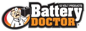 AD90_BatteryDoctor_Logo_V1.5