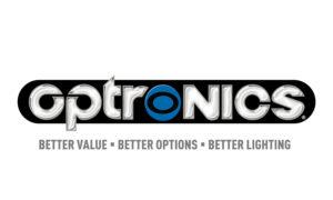 OPTRONICS-LOGO