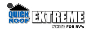 Quick Roof Extreme Single logo