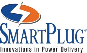 SmartPlug---Icon-Over-Logo