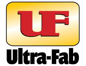 UF_Logo_Stacked-v1