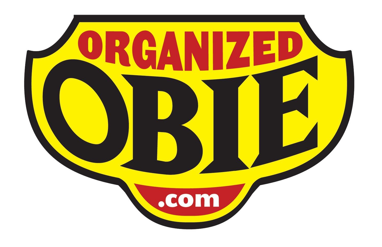 OrganizedOBIE_LOGO_FINAL