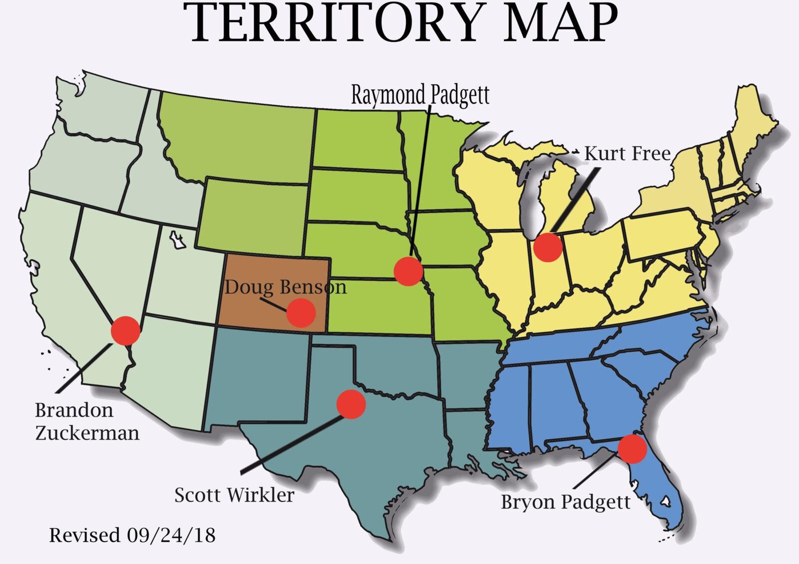 TERRITORY-MAP---09.24.18
