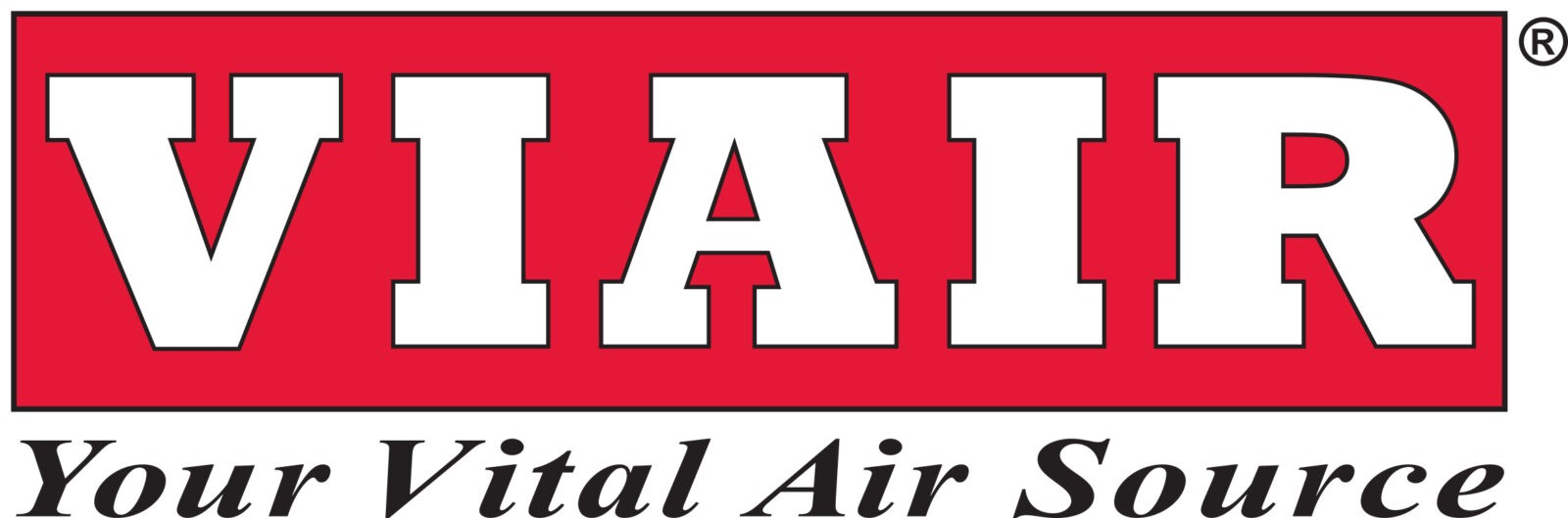 Viair_Logo_Red-Blk_Text