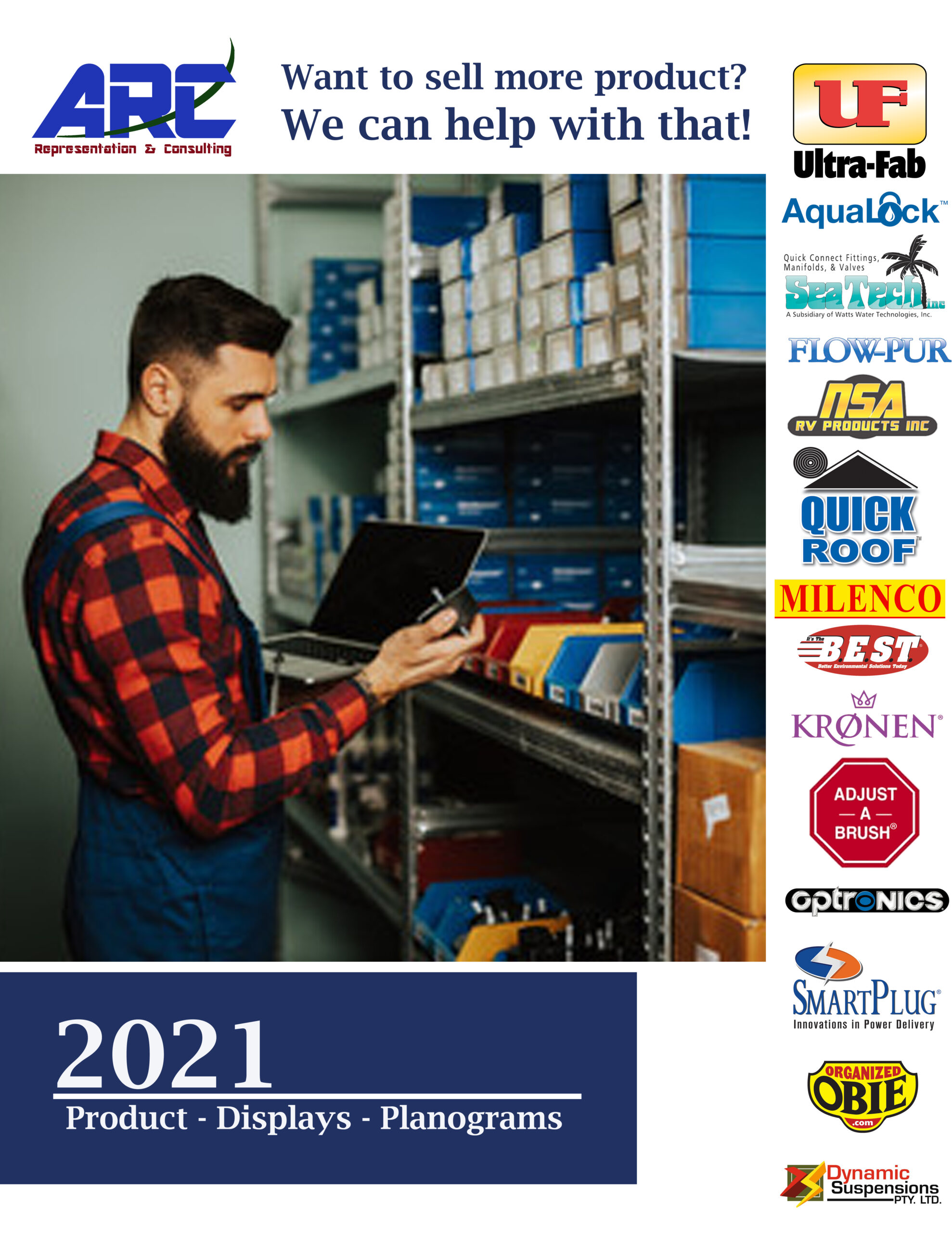 FRONT COVER - rev 2021.09.17